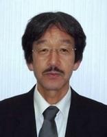 富士 フイルム 富山 化学 株