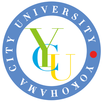 YCU_blue_circle