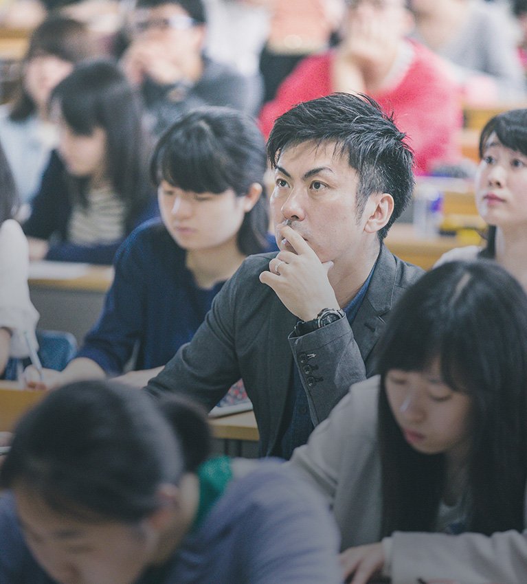 academics_UG_2
