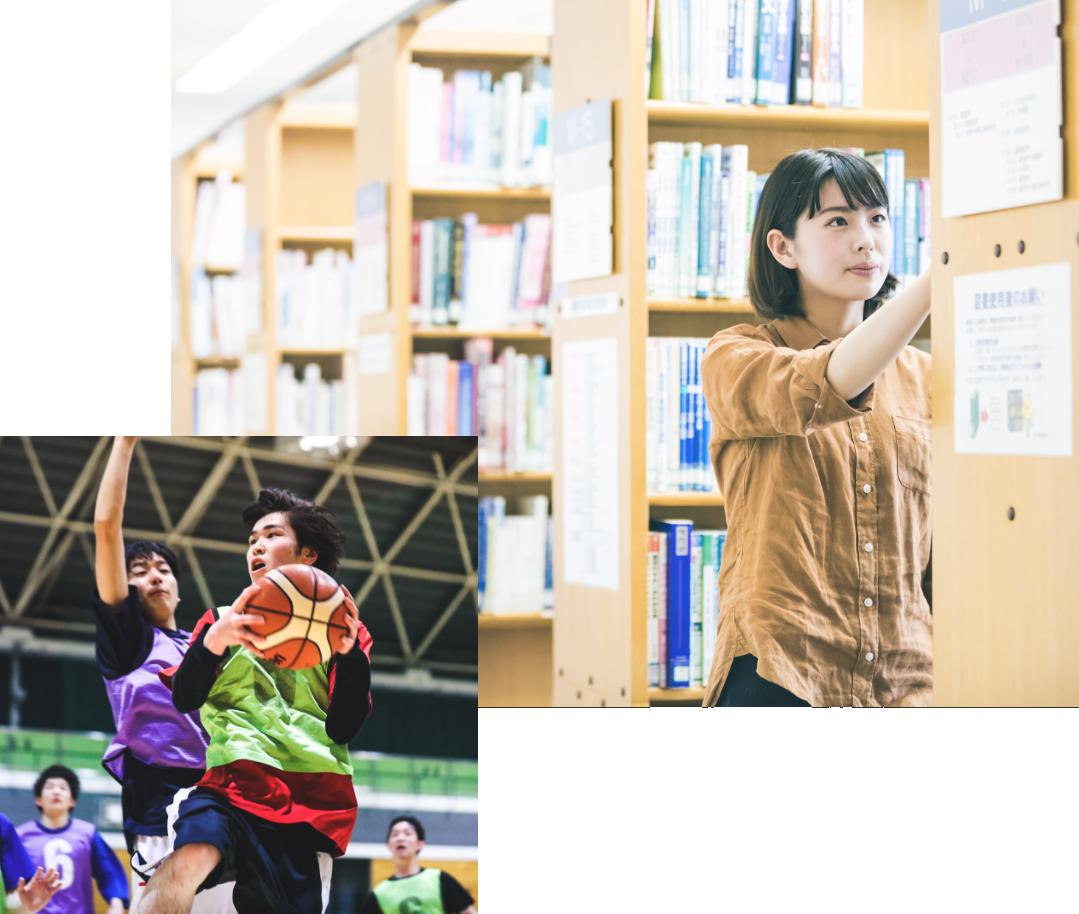 campuslife_fukuura