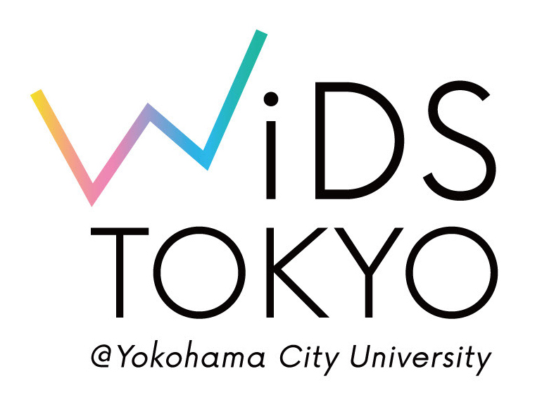 wids tokyo logo