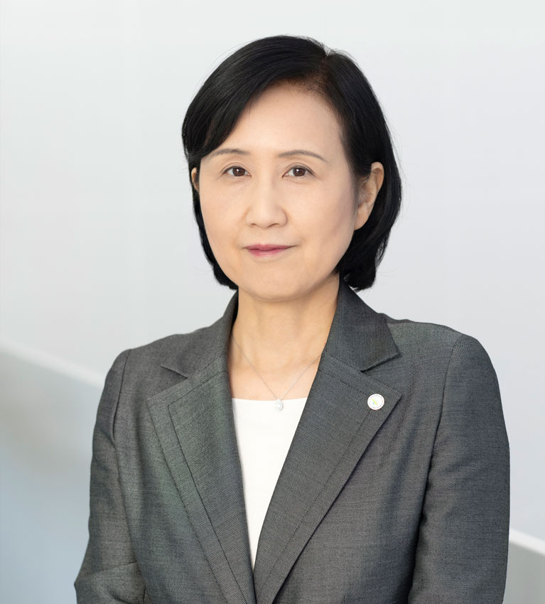 president-aihara