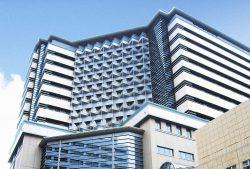 附属市民総合医療センター