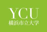 YCU留学生就職促進プログラム